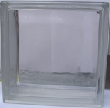 Clear Glass Blocks, the best Glass Block on the Market